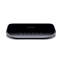 TP Link Home Switch TL-SG1005D Gigabit