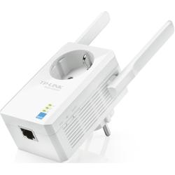 TP Link WiFi Range Extender WA860RE Passthrough