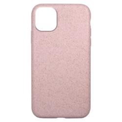 Vivid Βιοδιασπώμενη Θήκη iPhone 11 Pro Max Ροζ