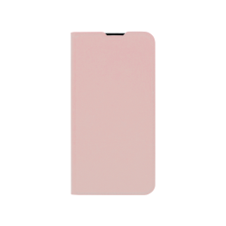 Vivid Case Book Xiaomi Redmi 9 Ροζ Χρυσό
