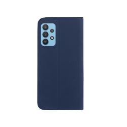 Vivid Case Book Samsung Galaxy A32 5G Μπλε