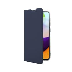 Vivid Case Book Samsung Galaxy A52 Μπλε