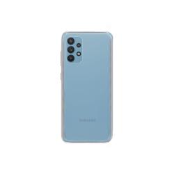 Vivid Case Gelly Samsung Galaxy A32 5G Διάφανη