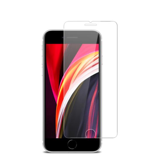 Vivid Tempered Glass iPhone 6/7/8/SE Διάφανο