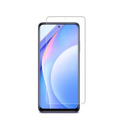 Vivid Tempered Glass Xiaomi Mi 10T Lite Διάφανο