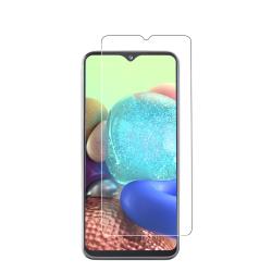 Vivid Tempered Glass Samsung Galaxy A32 5G Διάφανο