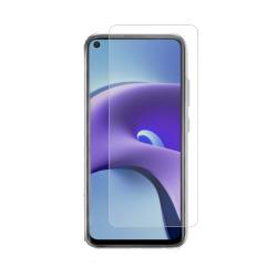 Vivid Tempered Glass Xiaomi Redmi Note 9T Διάφανο