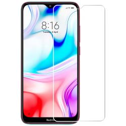 Vivid Tempered Glass Xiaomi Redmi 8 Διάφανο