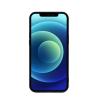 Vivid Case Liquid Air Apple iPhone 12/12 Pro Μαύρη