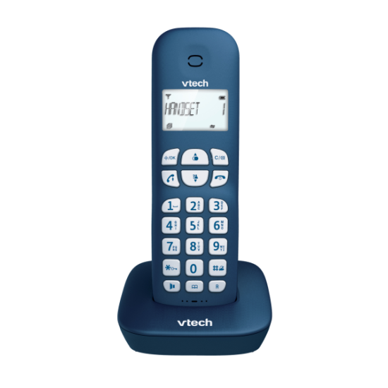 Vtech Dect CS900