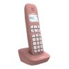 Vtech Dect CS900 Ροζ