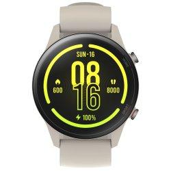 Xiaomi Mi Watch Μπεζ