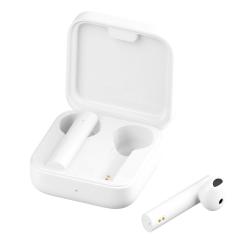 Xiaomi True Wireless Earphones 2 Basic Λευκά