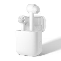 Xiaomi True Wireless Earphones Lite Λευκά