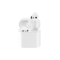 Xiaomi True Wireless Earphones 2S Λευκά