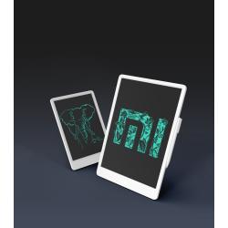 Xiaomi Mi LCD Writing Tablet 13.5''