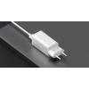 Xiaomi Mi PD Charger GaN Tech 65W Type-C EU Λευκό