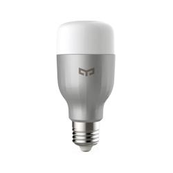 Xiaomi Mi LED Smart Bulb White- Color