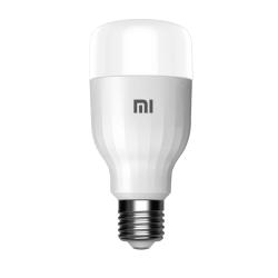 Xiaomi Smart LED Bulb Essential White & Color