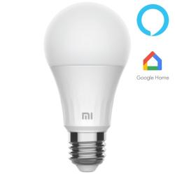 Xiaomi Mi Smart LED Bulb Warm Λευκό
