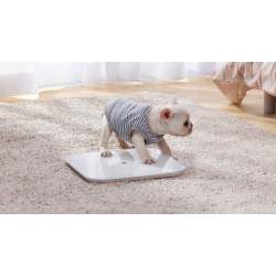 Xiaomi Smart Scale 2 Λευκό