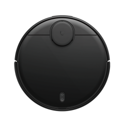 Xiaomi Robot Vacuum-Mop Pro Μαύρο