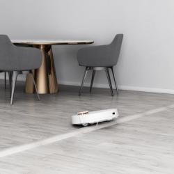 Xiaomi Robot Vacuum-Mop Pro Λευκό