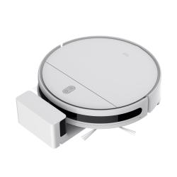Xiaomi Robot Vacuum-Mop Essential