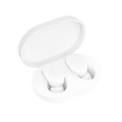 Xiaomi True Wireless Earbuds Λευκά