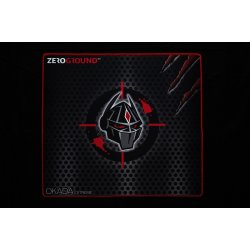 Zeroground Mouse Pad Okada Extreme v2.0