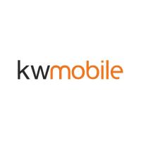 KWMobile