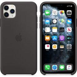 iPhone 11 Γκρι Σκούρο Θήκη Σιλικόνης