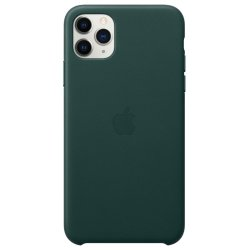 iPhone 11 Πράσινο Σκούρο Θήκη Σιλικόνης