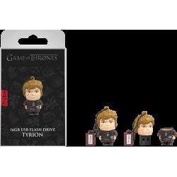 Tribe Flash Drive Usb 3D Got Tyrion 16GB