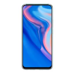 Huawei Θήκη P Smart Z Διάφανη