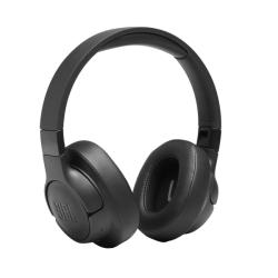 JBL Wireless Headphones Tune 700BT Μαύρα