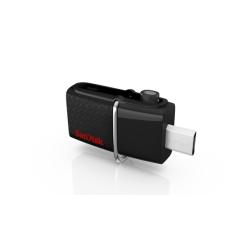 Sandisk USB 3.0 Ultra Dual 16GB 130MB/s