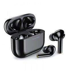 Awei True Wireless T29 Μαύρα