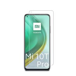 Vivid Tempered Glass Xiaomi Mi 10T/10T Pro Διάφανο