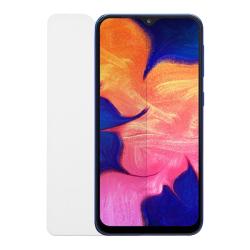 Vivid Tempered Glass Samsung A10 Διάφανο
